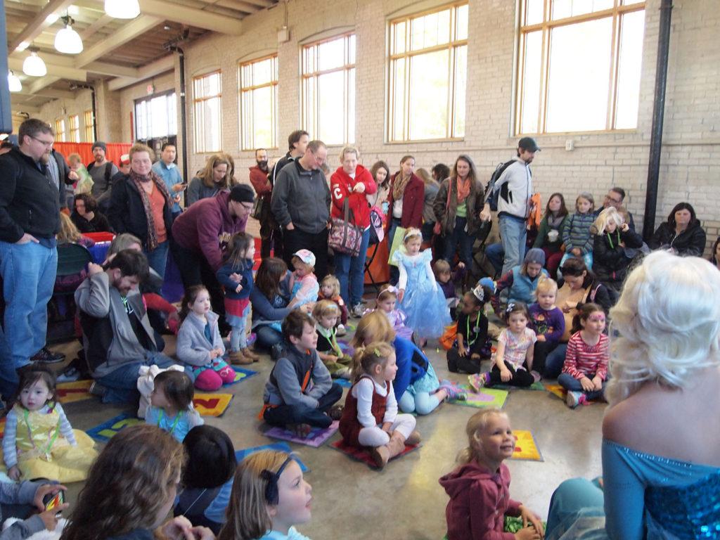 2015-TCBF-Childrens-Pavilion--courtesy-Red-Balloon-Bookshop