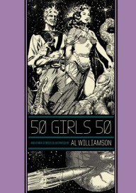 50girls50