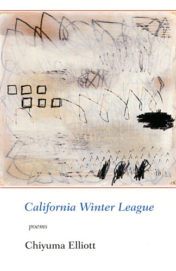 california-winter-league