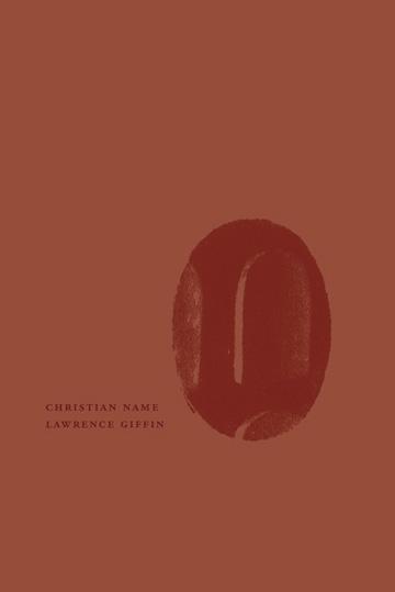 ChristianName2