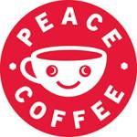 Coffee-Shop-Logo-Round-Red-web