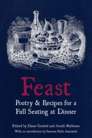 Feast-Cover