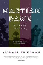 Friedman_MartianDawn-small