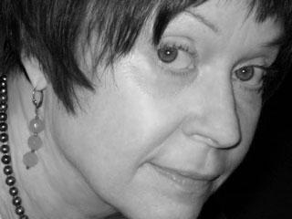 Gillian-Conoley