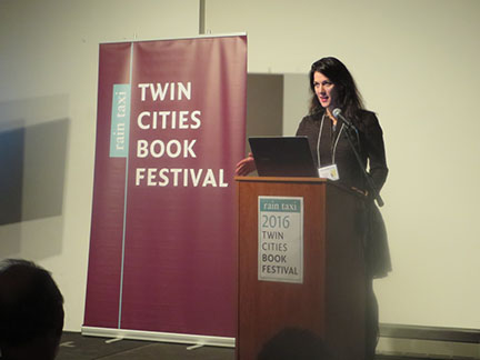 kathryn-aalto-twin-cities-book-festival-small