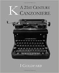 Kcanzoniere