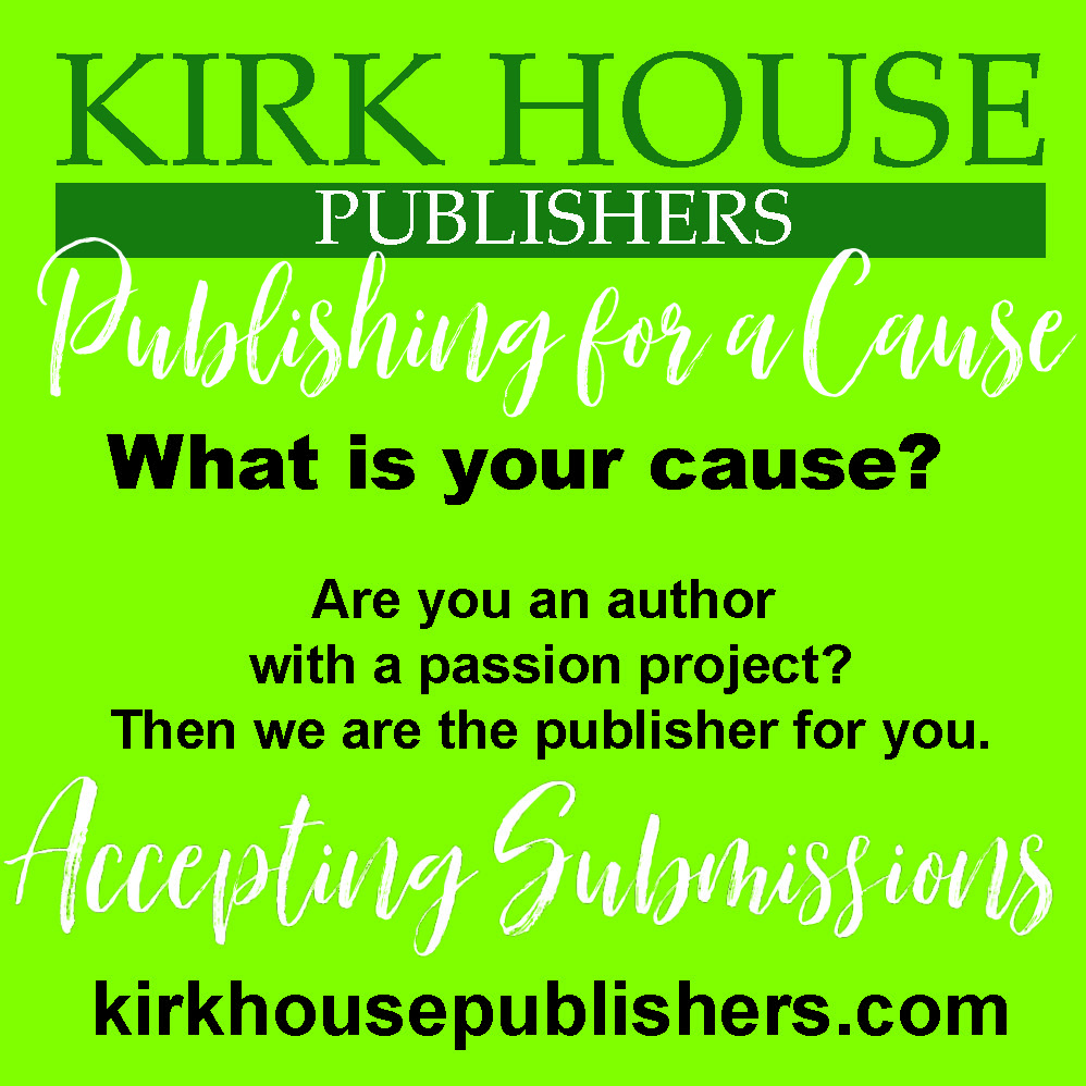 KirkHouse