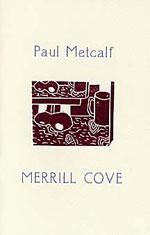Merrill Cove