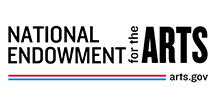 NEA-logo