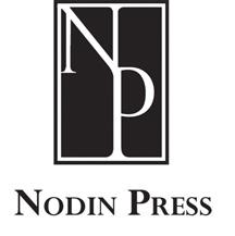 P-Nodin-Logo