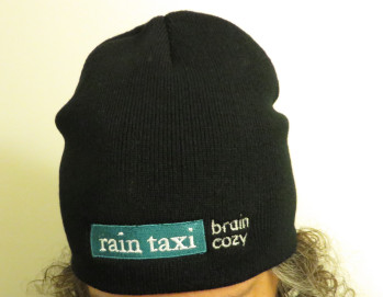 RT Brain Cozy