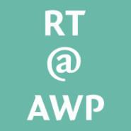 RT-and-AWP