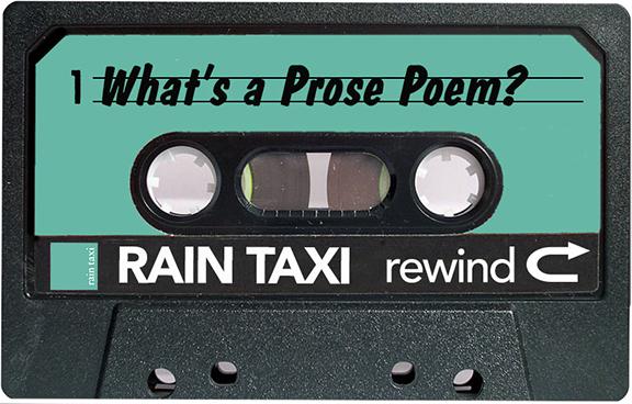 Rain-Taxi-Rewind-Prose-Poem