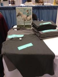 RainTaxi-t-shirts