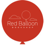 Red Balloon alt logoPrimary_2_Smaller
