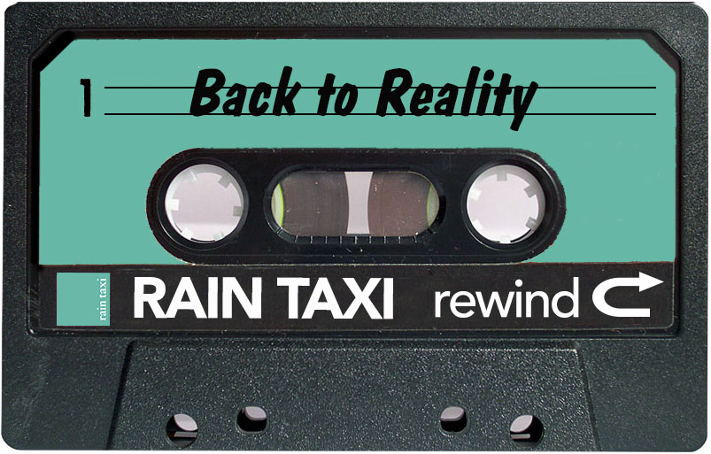 Rewind-BacktoReality