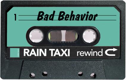 Rewind-BadBehavior