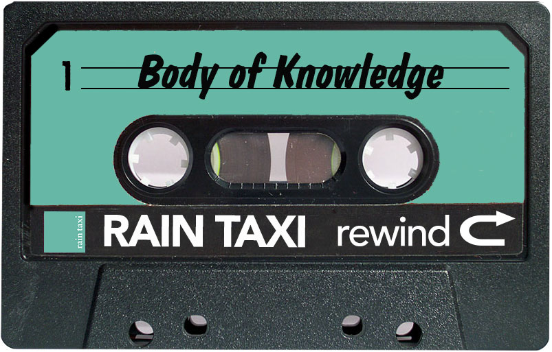 Rewind-BodyofKnowledge