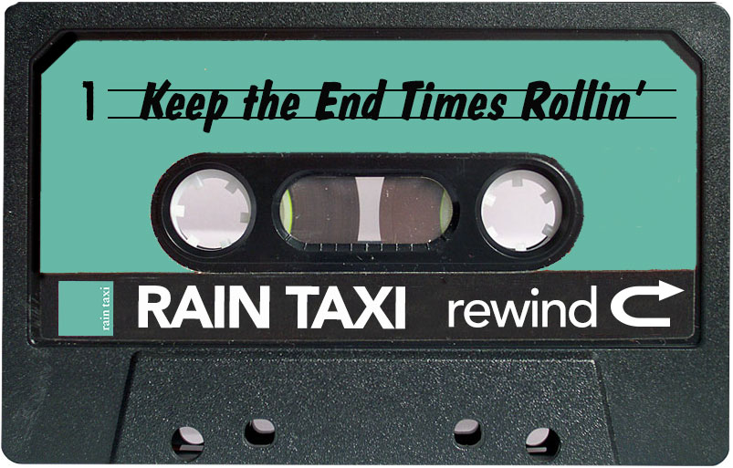 Rewind-EndTimesRollin
