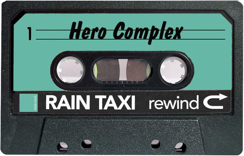 Rewind-HeroComplex