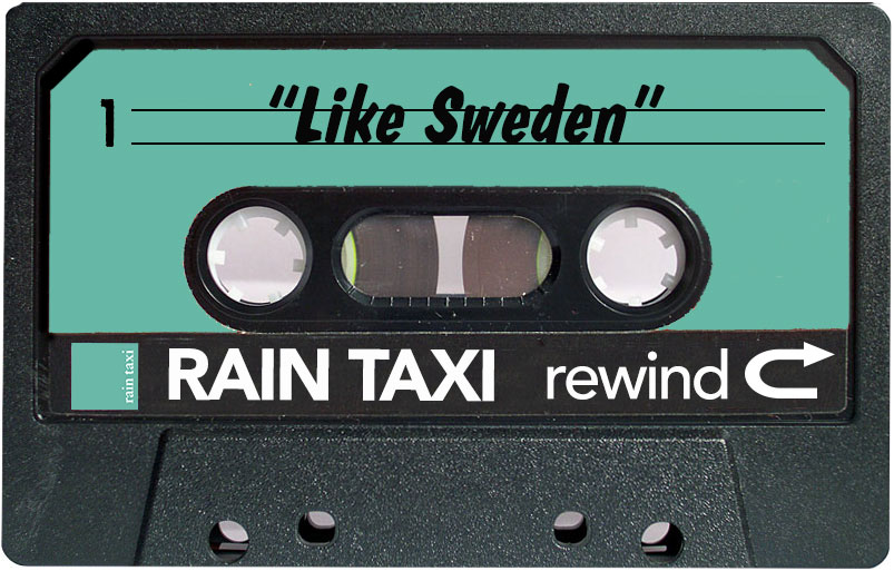 Rewind-Like-Sweden
