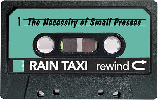 Rewind-Necessity