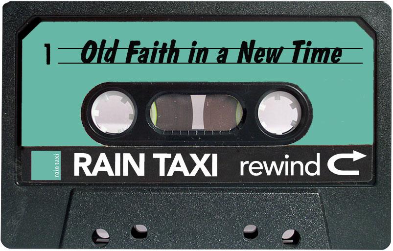 Rewind-OldFaith