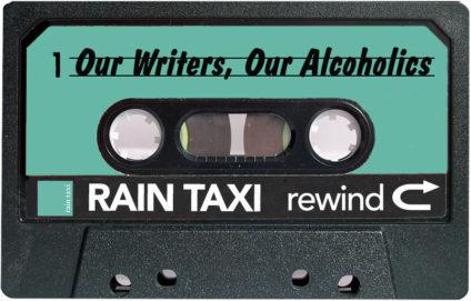 Rewind-OurWriters