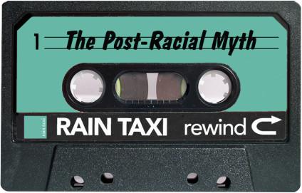 Rewind-PostRacialMyth