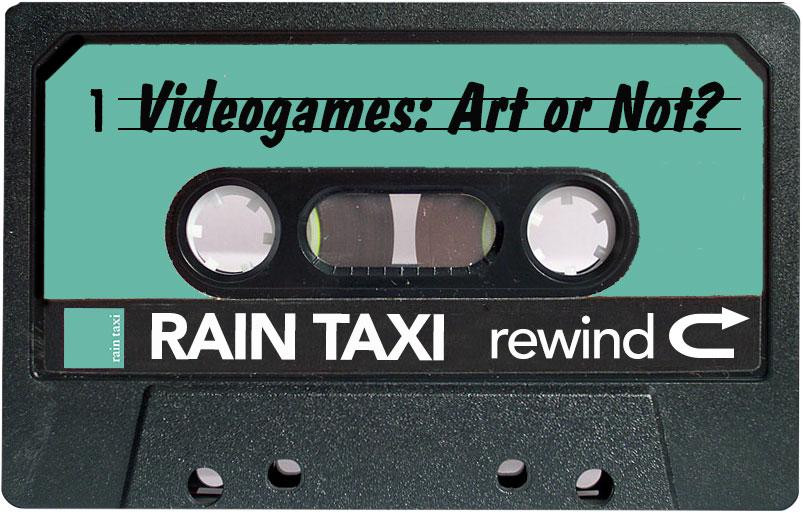 Rewind-VideoGames