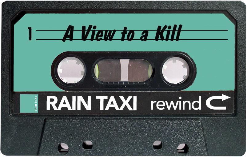 Rewind-ViewtoaKill