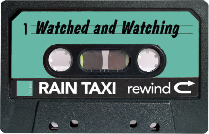 Rewind-watched