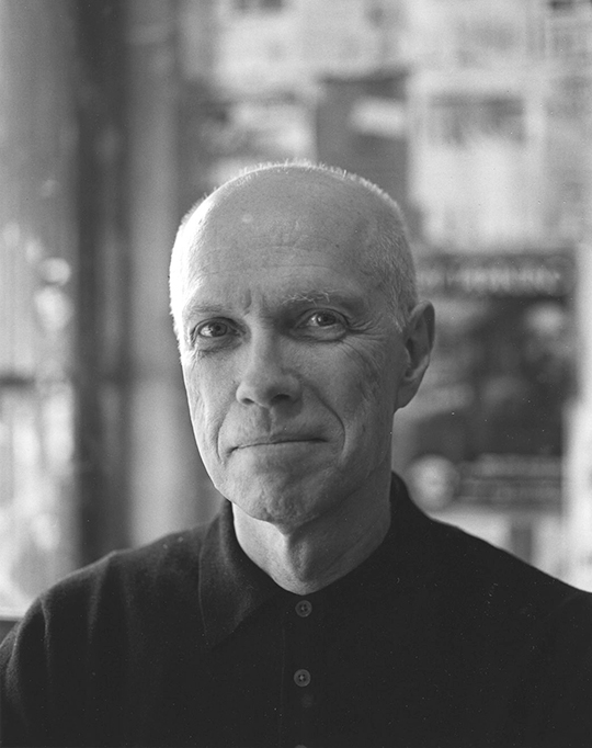 Ron-Padgett-author-photocrop-JohnSarsgard