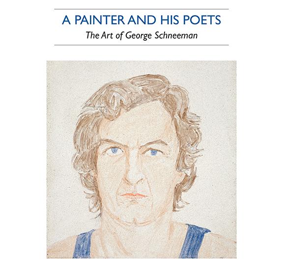 Schneeman-catalogue-cover