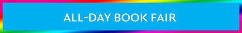 TCBF-All-Day-Book-Fair