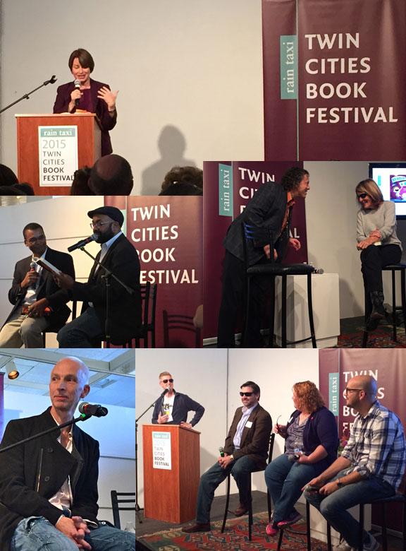 TCBF-authors