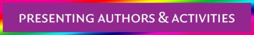 TCBF-presenting-authors