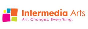 IA_Logo_2010