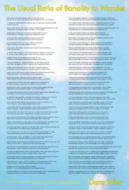 Wier Poem Poster-FINAL