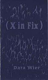 X in Fix