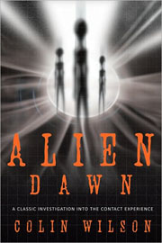 aliendawn-2