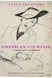americancocktail