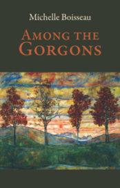 amongthegorgons