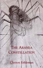 The Aranea