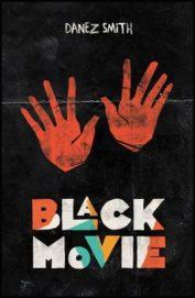 blackmovie