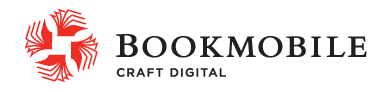 book-mobile-logo