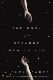 bookofstrangenewthings