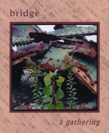 bridgeagathering