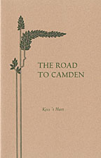 The Road to Camden
