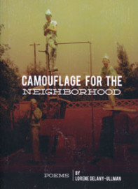 camouflagefortheneighborhood
